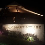 The Chart House