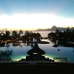 Photo de InterContinental Tahiti Resort & Spa