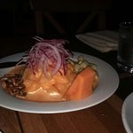 Photo of Ceviche Bar by Mixtura
