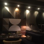 Photo de Hotel The VIP Caracas