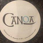 Foto de Canoa