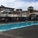 Photo of Hard Rock Hotel San Diego