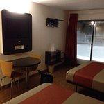 Foto de Motel 6 Lewiston