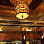 Photo de Grand Lux Cafe