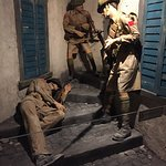 The Military Museums Foto
