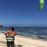 Photo of Bavaro Kite School