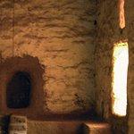 Desert Lodge Picture