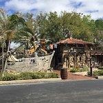 Photo of Pirate's Cove Adventure Golf