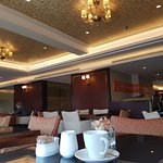 Photo of Shangri-La Hotel Dalian