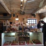 Clafoutis French Bakery & Restaurant
