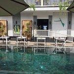 Photo of Scallywags Resort