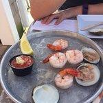 the lobster bar#1