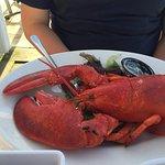 the lobster bar#3
