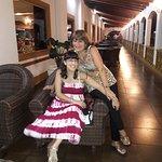 Photo of Carima Hotel & Convention