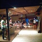 Photo of Masaya Hostel Santa Marta