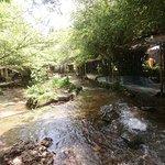 Photo of Sari Ater Hotel