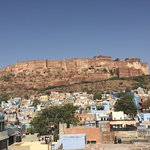Photo of Hotel Haveli Jodhpur