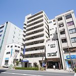 Photo of Hotel MyStays Nippori