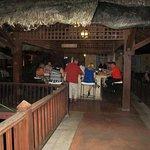 Photo de VH Gran Ventana Beach Resort