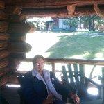 Photo de Tallac Historic Site