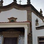 Photo of Capela do Senhor da Pedra