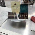 Foto de Makana Confections