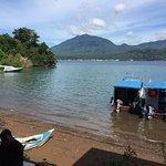 巴斯蒂亞諾斯藍碧潜水度假村照片