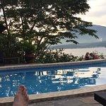Photo de Bastianos Lembeh Dive Resort