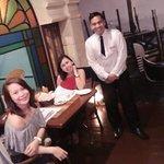 Waterfront Cebu City Hotel & Casino Foto