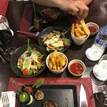Photo of Churrasco Phuket Steakhouse