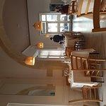 Photo of Syraka Sicilian Restaurant