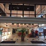 Foto de The Inn at Mazatlan