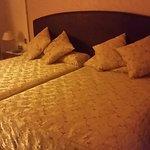 Foto de Hotel Roger De Lluria Barcelona