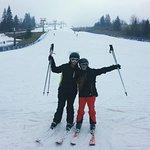 Photo of GO!Ski Zakopane