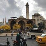 Photo de Souks de Beyrouth