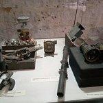 Photo de Museo Sugbo