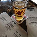 Foto de Revolution Brewery