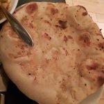 Chandini Restaurant