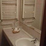 Photo of Hotel Druzba