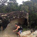 ISail Whitsundays Foto