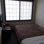 Photo of K's House Takayama