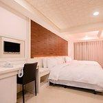 Billede af Duke Business Hotel