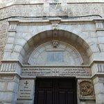 Foto de SANDEMANs NEW Europe - Jerusalem
