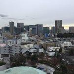 Photo of Grand Prince Hotel New Takanawa