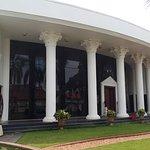 Foto de Revi Karunakaran Museum