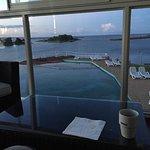 Photo of BEST WESTERN Hotel Corallen