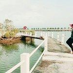 Photo of Bintan Sayang Resort