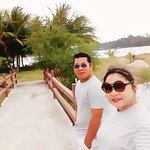 Bintan Sayang Resort Foto