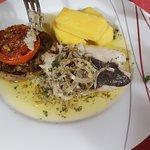 Photo of Restaurant La Cloche