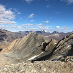 Foto de Trekking Travel Expediciones - Day Tours